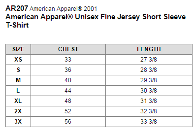 mens-modern-lovers-sizing