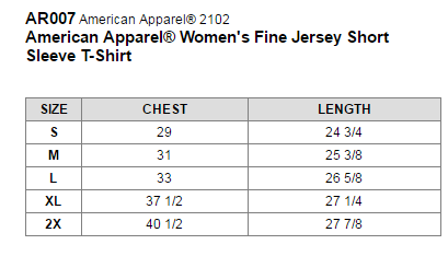 womens-modern-lovers-sizing