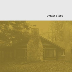 stutter steps record cover