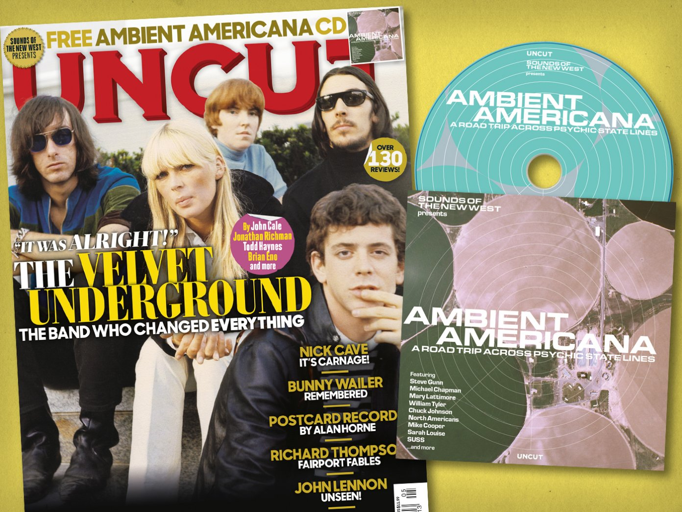 uncut-VU-Issue-cover-and-CD-comp-1392x1044